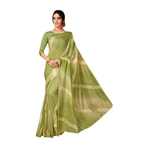 Designer hochzet Party Abito EMPORIUM New Donne Sari Wedding Designer Wear Bollywood 731 Etnico Camicetta Gonna Indiano Saree Tradizionale ETHNIC Ladies Silk xITFPqaq