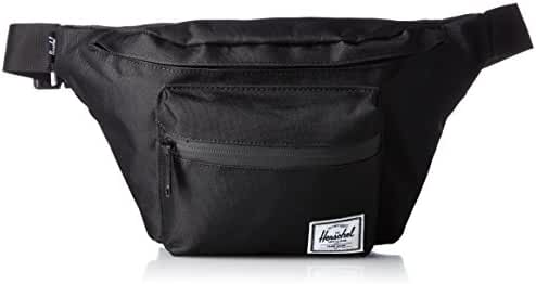 Herschel Supply Co. Seventeen Hip Pack Multipurpose Backpack