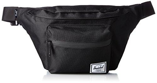 40569493313 Herschel Supply Co. Seventeen Hip Pack