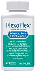 Flexoplex Review – Is this joint supplement really worth taking?