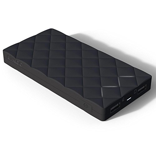 Best Buy Portable Battery - 4