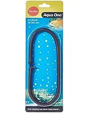 Aqua One Flexible 45CM Air Stone