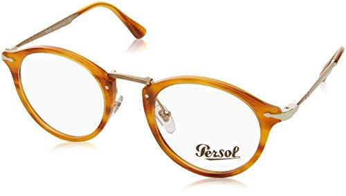 Persol PO3167V C47 960