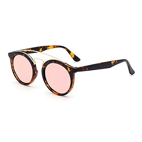 Aire Estilo Peggy C3 Retro C4 Color al UV Viajar de Gafas de Protección para Gu Conducción Unisex Mujeres Hombres Sol Libre 1qr1wZ8