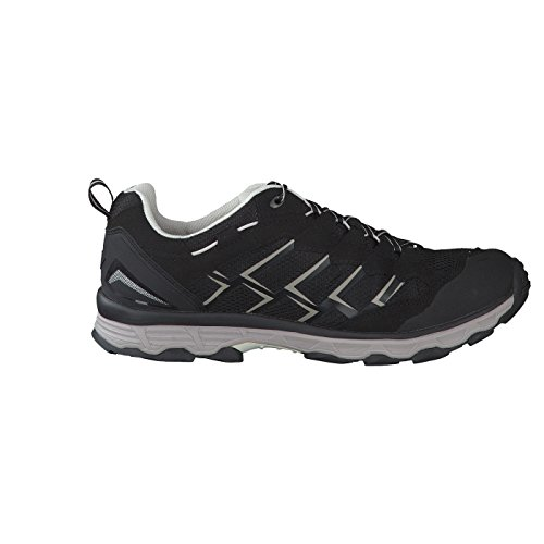cheapest price cheap online Meindl Men's 52980 01 Trainers Black exclusive for sale pick a best sale online sale pre order FSqtIcbj