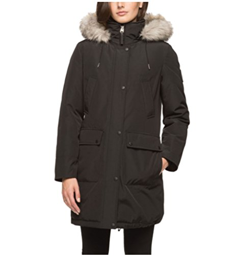 andrew-marc-ladies-parka-black-m-