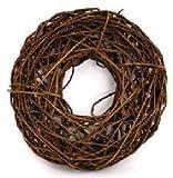 Amazing Animal Willow Ring 9.5''
