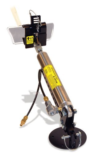 Roadmaster 9160 Brakemaster Towed Car Braking System