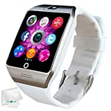 Best TopePop Android Camera Phones - Bluetooth Smart Watch SIM Card Slot Camera Smartwatch Review