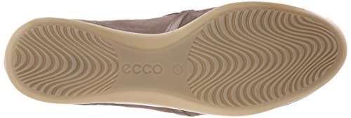 Sneaker Moon Stone Rock Slipons Rock59769 Stone Moon Touch ECCO Women's q0BxExX