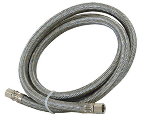 5 foot water hose for ice maker - 8