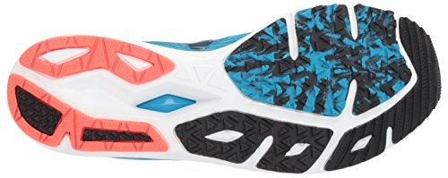 New Balance 1400v5 Womens Chaussure de Course À Pied - SS18 blue