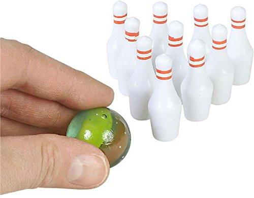 DDI 1935117 Mini Bowling Game by DDI