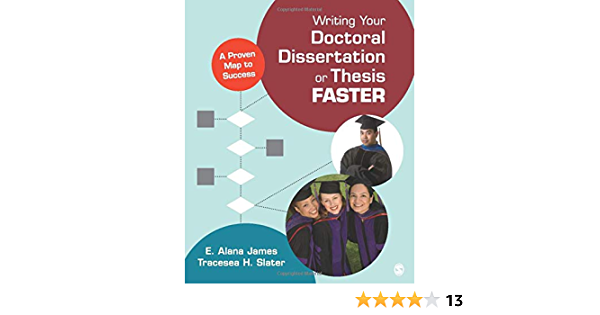 Writing a doctoral dissertation writing a personal essay for college