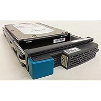 Hitachi DF-F700-AGH300 300GB 15K RPM FC Hard Disk 3272219-F AMS200 AMS500