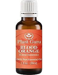 Orange essential oil edens garden majestic - Edens garden essential oils amazon ...