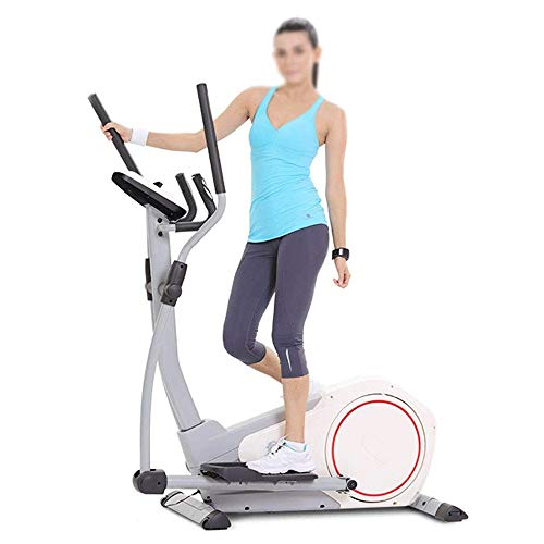 CHENNAO Stepper – Fitness Stair Stepper,Mini Stepper Fitness Cardio Exercise Trainer,Adjustable Height Stepper Machine with Twisting Action 61.2129.5160CM