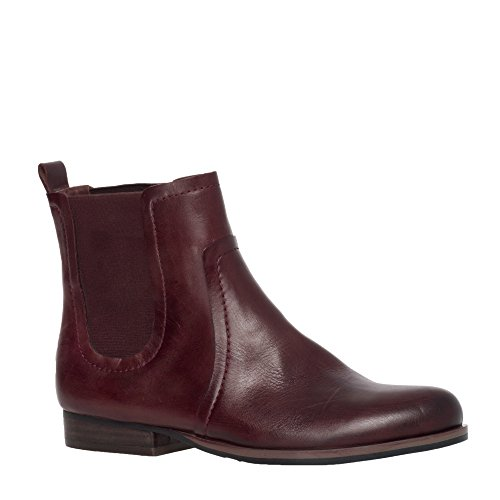 gwyne leather barn boots Black P0Ty5W