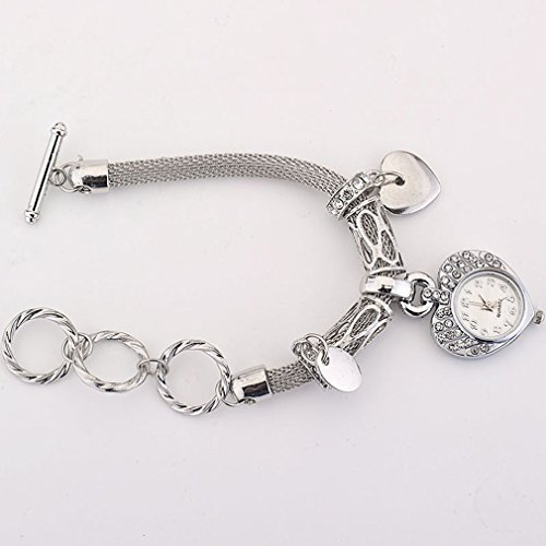 TraveT Style Bracelet Womens Fashion