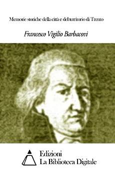 book storia