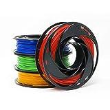 Gizmo Dorks PLA Filament for 3D Printers 1.75mm