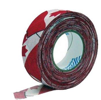 Andover Raqueta Tape 24mm x 18m Canada
