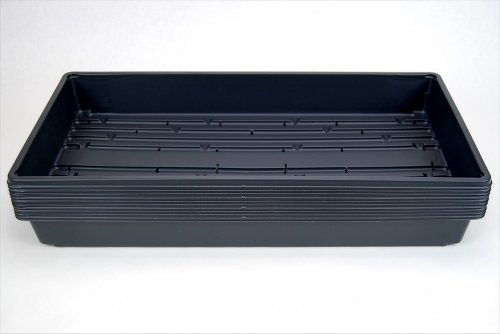 10-plant-growing-trays-with-drain-holes-20-x-10-perfect-garden-seed-starter-grow-trays-for-seedlings