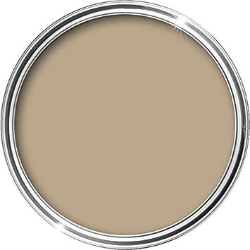 HQC Smooth Masonry Paint - High-Quality Exterior Masonry Paint