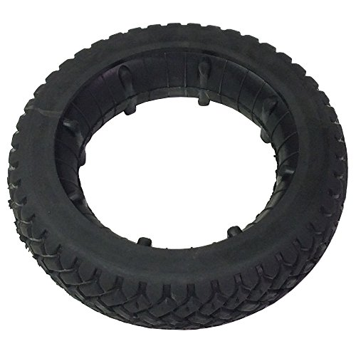 Tire For Toro 53-7740 Fits Commercial Proline 21