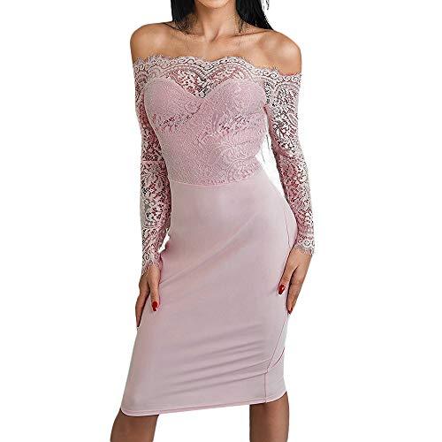 - HITRAS Clearance!Womens Dress!Women Boho Floral Long Maxi Evening Party Beach Mini Dress