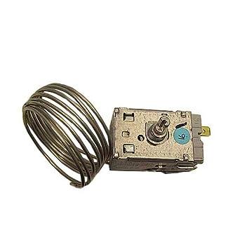 Siemens – Termostato Ref 77.000.169 K59-l6042 – 00169443