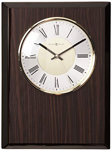 Howard Miller 625-600 Honor Time Tempo Clock