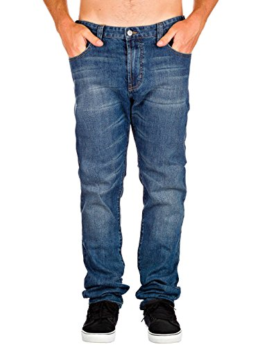 Herren Jeans Hose Horsefeathers Cruise Jeans