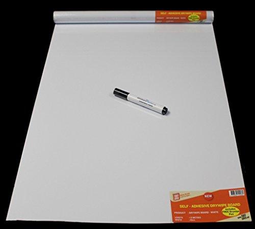 self-adhesive-drywipe-whiteboard-roll-15-meters