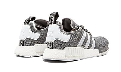 """Adidas NMD_R1 """"Glitch Camo"""" - BB2886"""