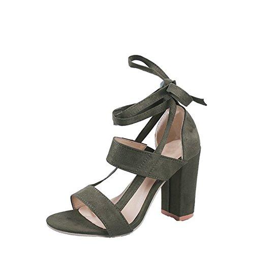 Chaussons Sandales Plates de Bohême Mme Flip Flops Pantoufles Perlées A s51BsFm