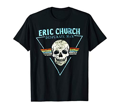Gift For Men Women Kids Church-Tshirt