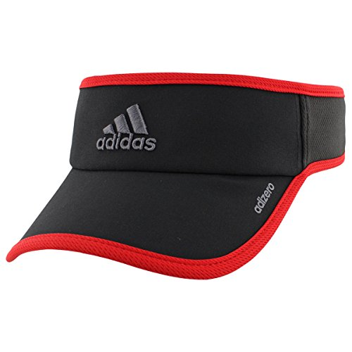 a0d9c66c491 Best Seller · adidas Adidas Mens Adizero Visor product image