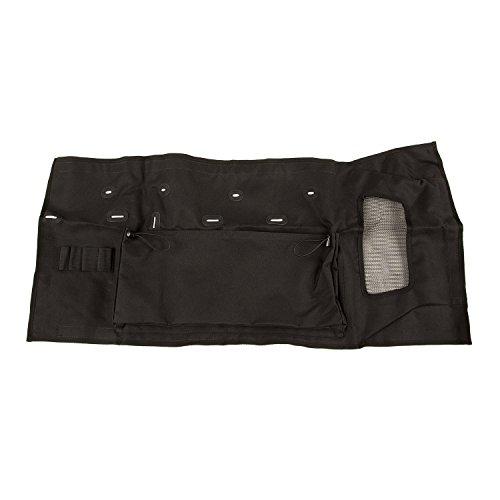 smittybilt gear tailgate cover - 7