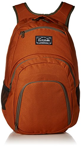Ginger Campus Daypack Campus 05bp2fdk Daypack Ginger Dakine 05bp2fdk Dakine Dakine 05bp2fdk qIggRrwHE