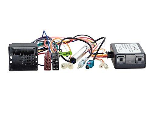 ACV 1041-46-15 Radioblende ACV Electronic