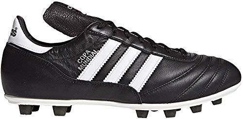 adidas - Kaiser 5, Herren Fußballschuhe