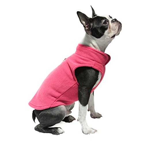 Most Popular Dog Dresses