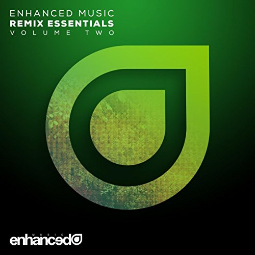 Enhanced Music: Remix Essentia...