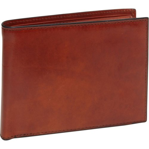 bosca-mens-old-leather-credit-wallet-w-id-passcase-amber