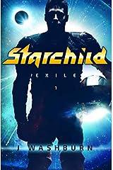 STARCHILD Paperback