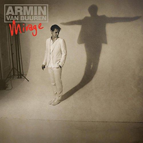 Mirage (Classic Bonus Track)