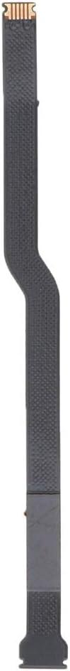 Almencla Battery Testing Board Flex Cable 821-00614-05 Compatible for Apple MacBook Pro 13 inch A1708