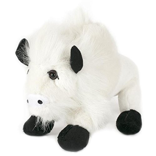 Wishpets Stuffed Animal - Soft Plush Toy for Kids - 9.5