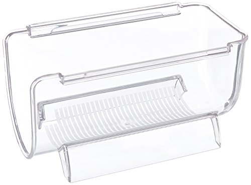 Frigidaire Bottle Stackable Refrigerator Organizer